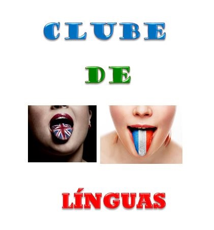 clubedelinguas